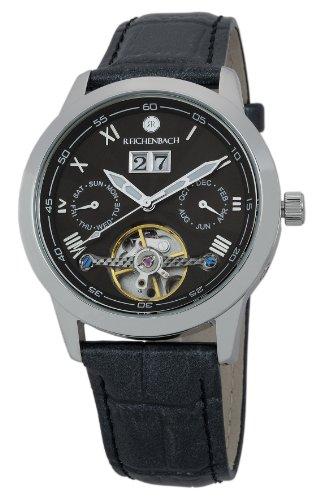 reichenbach-orologio-da-donna-automatico-reese-rb510-122
