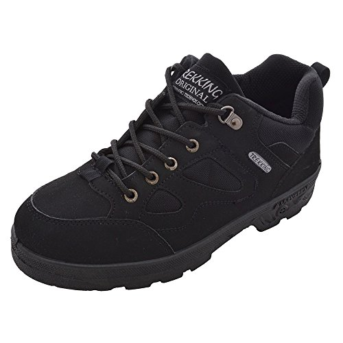 Action Campus T941 Sport Shoes for Men (Size 7 UK)