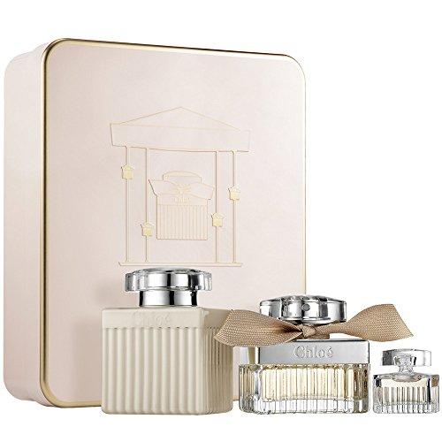 chloe-3614220726120-parfum-set-1er-pack-1-x-200-ml