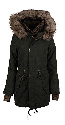 khujo-damen-parka-arche-with-inner-jacket-1718co163j-dark-olive-xxl