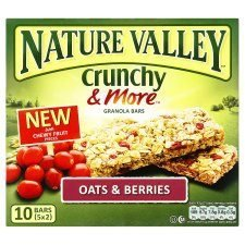 nature-valley-crunchy-more-granola-bars-oats-berries-10-x-21g
