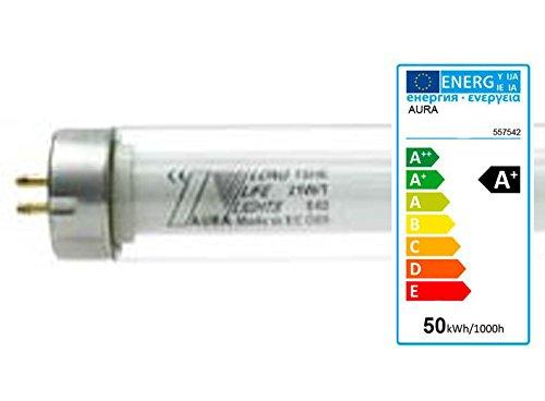 long-life-t5-thermo-eco-saver-ho-45-watt-827-warmweiss-fur-niedrige-temperaturen-aura