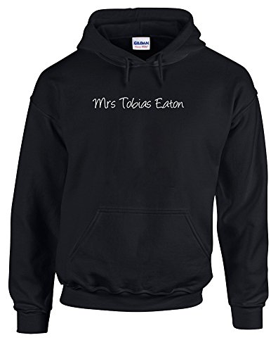 mrs-tobias-eaton-gedruckt-hoody-pullover-schwarz-weiss-xl-116-121cm