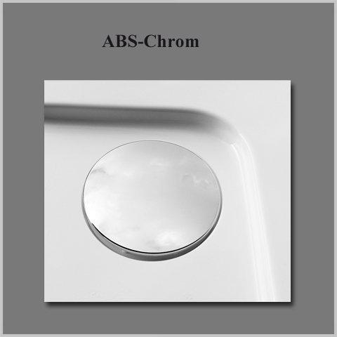 duschwannenablauf 90 mm Unbekannt duschwannenablauf senkrecht flächenbündig Paralleldesign, Ablauflochdurchmesser 90 mm, Bauhöhe 88 mm