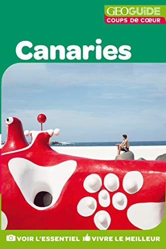 Canaries par  Collectifs