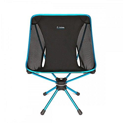 Helinox Helinox Chair
