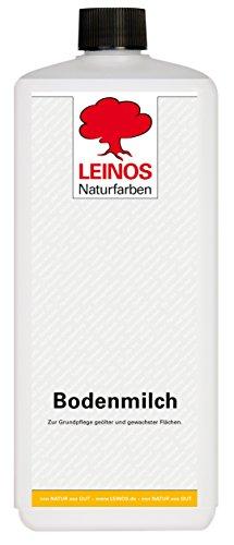 leinos-920-lait-de-cire-pour-bois-1-l