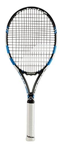Babolat Pure Drive Tennisschläger