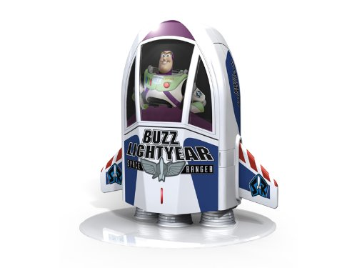 thrustmaster-toy-story-3-spaceship-station-azul-purpura-blanco-plastico