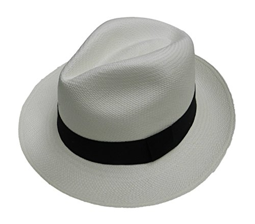 equal-earth-cappello-panama-uomo-ivory-white