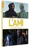 L'Ami © Amazon