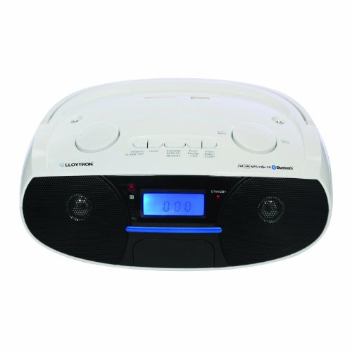 music-entertainment-portable-bluetooth-speaker-with-am-fm-radio-and-mp3-white
