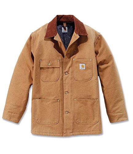 carhartt-mens-duck-chore-workwear-coat-carhartt-brown-x-large