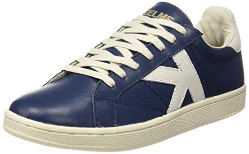 Marine-blau-damen-tennis-schuhe (Kelme ,  Herren Sneakers , Blau - Marino - Größe: 44)