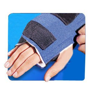 ky387902-medi-temp-universal-hot-cold-therapy-pad-small-by-kinray-cardinal-health