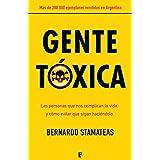 Bernardo Stamateas (Autor), B de Books (Redactor) (68)Cómpralo nuevo:   EUR 7,59