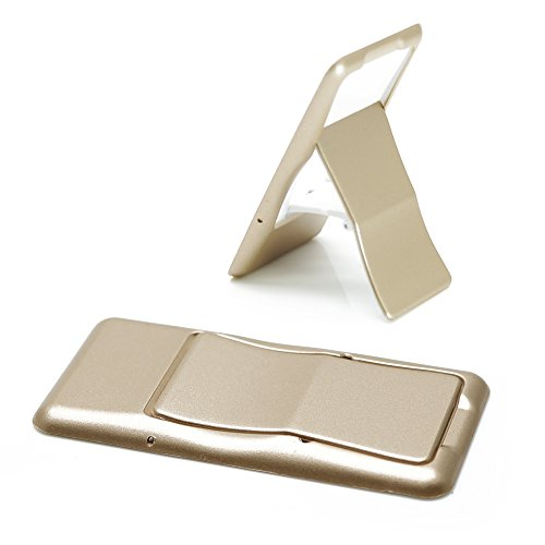 ciscle Handy Halterung, wechselbar Handy Ständer für iPhone, iPod Touch, iPad, HTC, Huawei, Samsung Galaxy, Tablet PC, Asus Tablets und andere digitale Geräte Ipod Touch-strap
