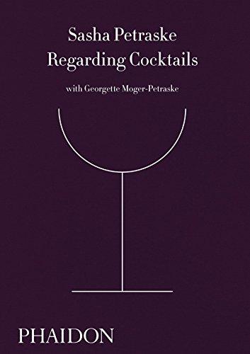 regarding-cocktails