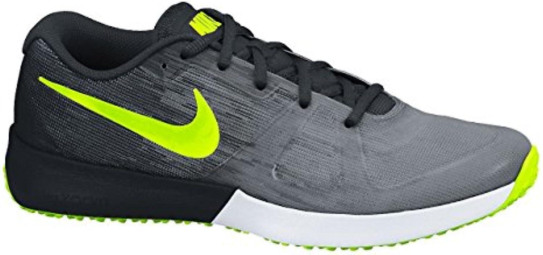 Nike Zoom Speed TR 630855 070  Billig und erschwinglich Im Verkauf