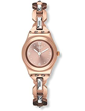 Swatch Irony Lady OCTOSHINE (YSG144G)