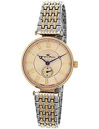 Reloj YONGER&BRESSON para Mujer DMB 076/EM