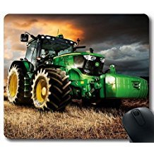 john-deere-s73k2c-gaming-mouse-pad-tapis-de-souriscustom-mousepad
