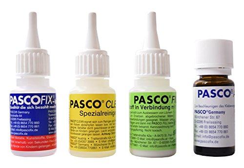 pasco-fix-4-messe-set-de-20-g-compose-de-1-x-pasco-fix-colle-industrielle-20-g-1-x-pasco-fill-fullst