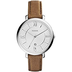 Fossil Women's Watch ES3708