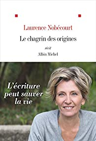 Rencontres chagrin
