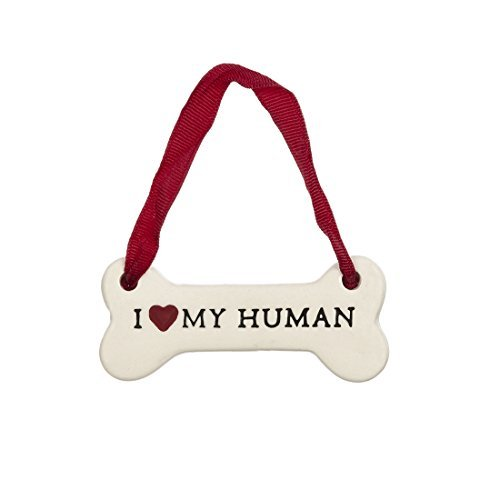 grasslands-road-holiday-pets-biscuits-bone-ornament-i-heart-my-human-by-grasslands-road