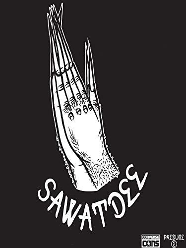 Sawatdee [OV]