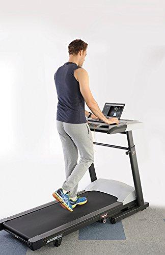 Evo Cardio Treadmill Desk AEWO100 (Hrc Laufband)