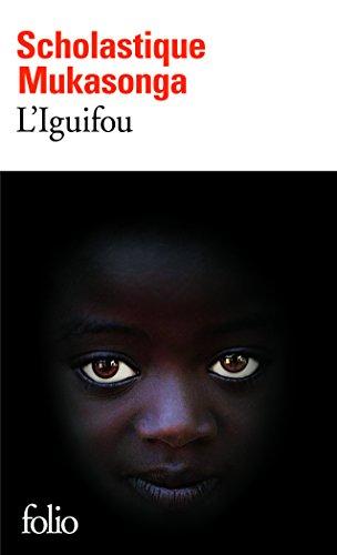 L'Iguifou: Nouvelles rwandaises