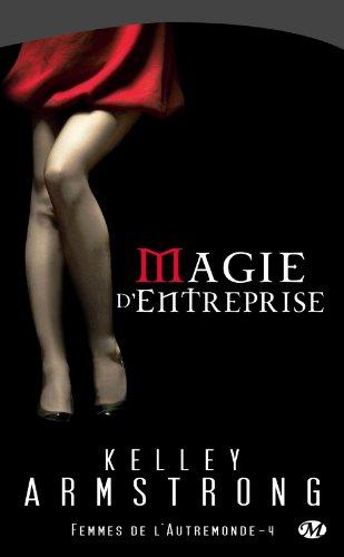 """<a href=""""/node/106269"""">Magie d'entreprise</a>"""