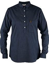 Fjällräven Kiruna Long Shirt Women - Freizeitshirt