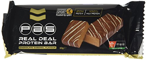 pro-athlete-supplementation-65-g-chocolate-caramel-real-deal-protein-bar-pack-of-12