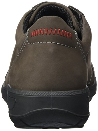 ara Tokio Damen Sneaker Grau (street, grau 15)