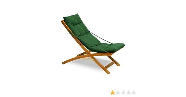 Sedie A Sdraio Brico : Sdraio legno brico sedia sdraio per bambini blu sedie brico a ok