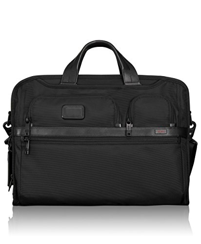 tumi-alpha-2-porte-documents-compacte-pour-ordinateur-17-noir-026114d2