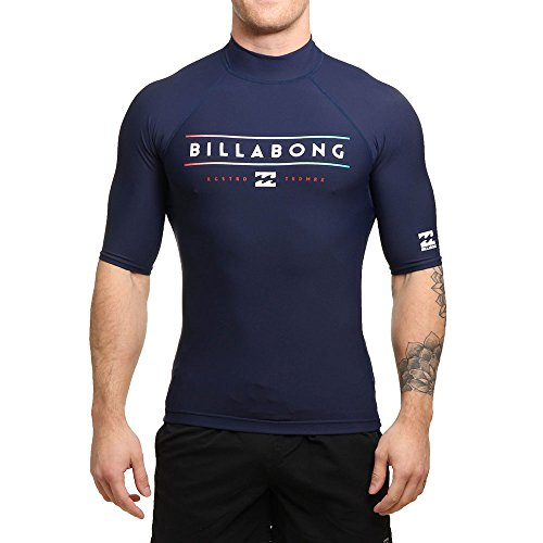 billabong-unity-ss-lycra-hombre-navy-fr-l-talla-fabricante-l
