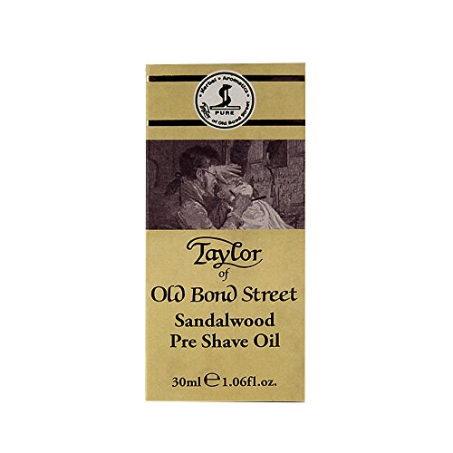 taylor-of-old-bond-street-huile-pour-pre-rasage-santal-30-ml