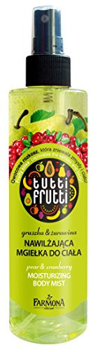 bodyspray-birne-cranberry-tutti-frutti-belebender-fruchtiger-korperspray-200-ml