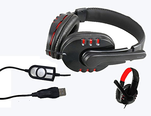 helmets-microphone-red-helmet-games-headphones-stereo-usb-chat-pc-ps3-notebook