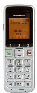 Medion Senior Phone SP1200 Handy