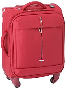Delsey  Hand Luggage, 53 cm, 52 L, Red