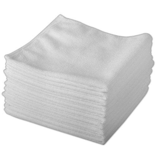 robert-scott-exel-magic-cleaning-panos-de-microfibra-20-unidades-color-blanco-limpieza-sin-productos