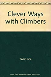 Clever Ways with Climbers