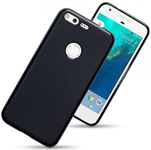 google-pixel-case-the-keep-talking-shop-silicone-gel-cover-slim-back-phone-design-scratch-resistant-