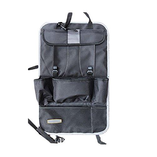 zhhlaixing-autozubehor-car-seat-back-bottle-drinks-holder-storage-multi-pockets-convenient-waterproo