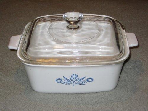 vintage-corning-ware-1-1-2-quart-cornflower-blue-rectangle-baking-dish-casserole-w-lid-made-in-usa-p